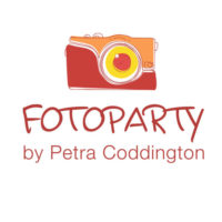 Fotoparty by Petra Coddington
